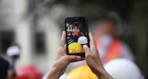 Google presenta aplicaciones que pueden ayudar durante un desastre natural