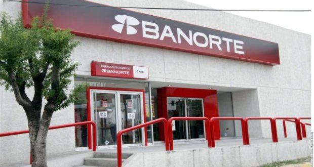 TLCAN, inflación y elecciones presidenciales podrían afectar a los bancos en este año, sin embargo, S&P Global Ratings considera que las instituciones financieras en México están preparadas para enfrentar estos retos.