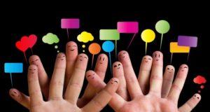 A la experiencia del cliente o customer experience es un tema que los expertos en temas de mercadotecnia le han dado mucha importancia.
