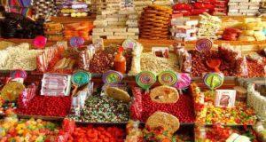 Emprende con los dulces tradicionales, algo que puede ser una gran oportunidad de negocio si lo piensas como una forma de fortalecer las tradiciones.
