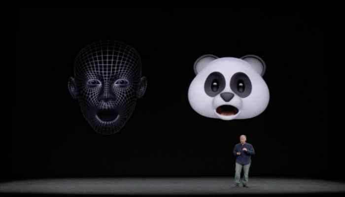 Los nuevos emojis con movimiento de Apple