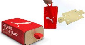 Aprovecha un buen empaque para darle un valor agregado a los productos, ya que esto se está convirtiendo en un factor importante para muchos consumidores.