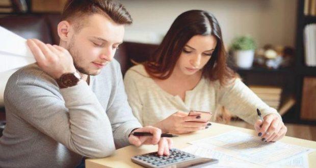 La tecnología puede mejorar las finanzas personales de los millennials y ofrecerles herramientas para manejar su dinero de forma responsable.