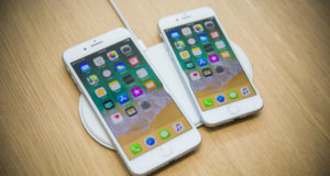 Usuarios reportaron que el iPhone 8 tiene un problema de reproducción de audio, en donde funciones como llamadas telefónicas o videollamadas producen sonidos de estática