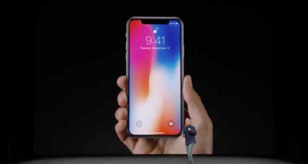 Estás son las novedades que incluirá el iPhone X