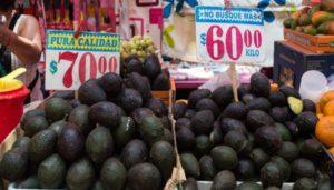 Sobreprecios y poder de mercado de las empresas, afectan la economía familiar de forma grave