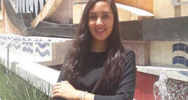 Chofer de Cabify fue vinculado a proceso por feminicidio de Mara Fernanda