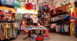 Aprovecha el estilo vintage y emprende con un negocio retro, donde se ha creado un nicho de mercado muy atractivo para los emprendedores.