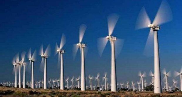 Energías limpias generan inversiones y desarrollo tecnológico en el país y es un atractivo de negocios para las grandes empresas a nivel mundial.