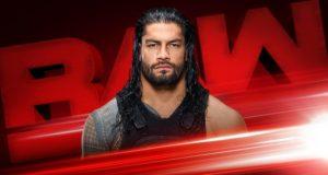 Luego de derrotar a John Cena, Roman Reigns aparecerá en Miz TV para una entrevista exclusiva.