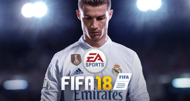 El videojuego de deportes más popular en el mundo llegará al mercado a finales de mes y ya puedes conocer a los jugadores con mejor puntaje aquí.