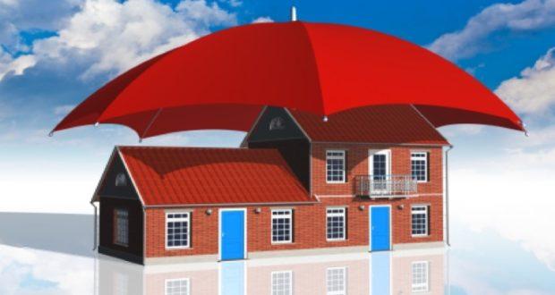 El seguro hipotecario te puede ayudar si tu casa sufri da os por el sismo - El seguro de casa cubre el movil ...