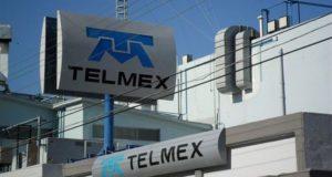 IFT aprueba separación de Telmex y Telnor pero América Móvil protesta esta decisión, que implica la creación de una nueva empresa que ofrecerá servicios mayoristas de telecomunicaciones.