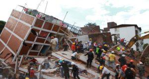 Un método inseguro de construcción provocó los derrumbes del sismo del 19S de acuerdo a una investigación realizada por la Universidad de Stanford.