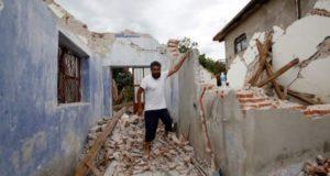México tiene el mejor sistema para atender desastres naturales a través de fondos federales, así lo considera el Banco Interamericano de Desarrollo (BID).