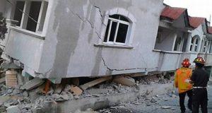 terremoto chiapas