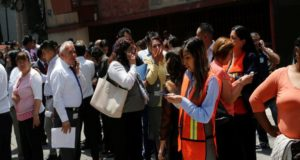 Reforma en telecomunicaciones ha cambiado el panorama de México debido a que hay más conectividad y los precios de los servicios han bajado, dice la OCDE.