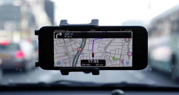 En el caso del huracán Harvey, una de las aplicaciones digitales que mejor cumplieron con esta función de ser una referencia de ayuda para las personas fue Waze.