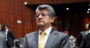 PRD ve riesgo en elección abierta para el candidato presidencial