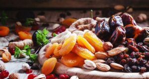 Nutriologos indican los alimentos que ayudan a controlar el apetito