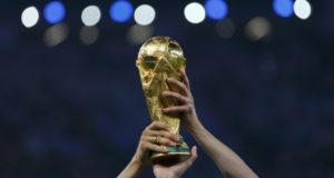 Estos son los requisitos que solicita la FIFA para que un país pueda ser sede del Mundial de Fútbol.