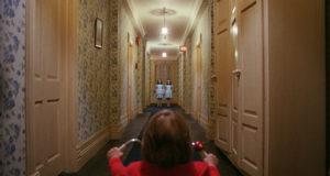 Niños que fueron las estrellas en películas de terror y dieron miedo