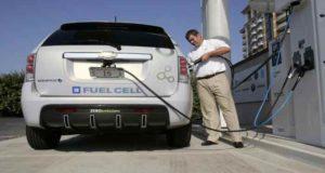 Automotriz estadounidense planea lanzar 20 vehículos eléctricos en el 2023