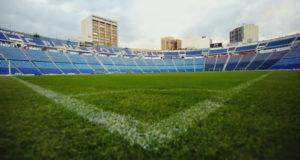 PResidente de la escuadra de Cruz Azul anunció que invertirá 120 millones de dólares en la construcción de un nuevo estadio azul con centro deportivo..