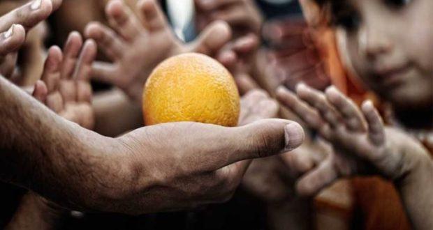 La FAO advierte del aumento de la hambruna en América Latina