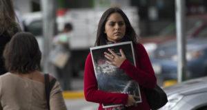 CDMX es la sexta megaurbe más peligrosa para las mujeres: Reuters