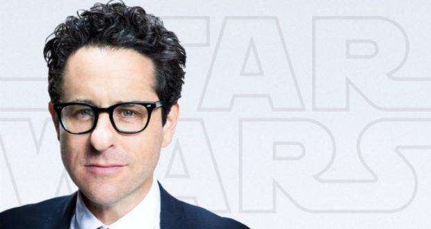 El cineasta J. J. Abrams comentó la situación sobre el escándalo del productor Harvey Weinstein