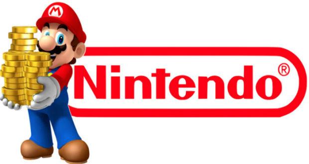 Nintendo revela el resultado financiero de seis meses del lanzamiento del Switch
