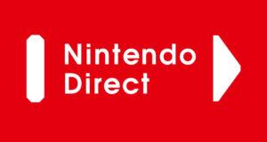 Se anuncia nuevo Nintendo Direct que se enfocará únicamente en el próximo juego móvil.