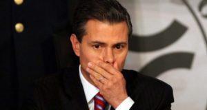 México más pobre, la herencia de Peña si no logra salvar el TLCAN. Los efectos catastróficos que generaría el fin del TLCAN, sería una herencia más del gobierno federal a la próxima administración con un México más pobre.