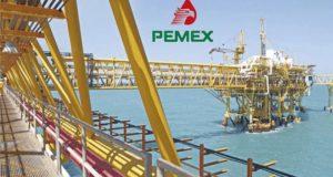 Pemex pierde confianza tanto de Fitch como de Moody's y su futuro es muy incierto
