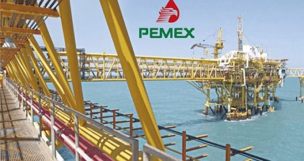 El gobierno no puede solo con Pemex y necesita inversión privada, dicen expertos
