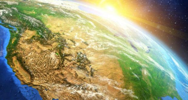 Prácticamente no habría vida en el planeta si no existieran las placas tectónicas, pero, gracias a los sismos, proporciona un beneficio al planeta Tierra.