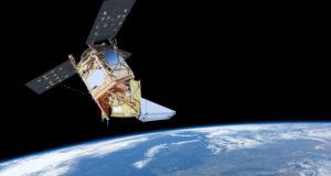 La compañía ESA lanza al espacio el satélite Sentinel-5P, un dispositivo capaz de leer la calidad de aire y gases en el planeta Tierra.