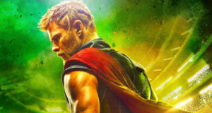 El Ragnarök es un evento conocido como el fin del mundo en la mitología nórdica, pero Chris Hemsworth lo explica mejor en este video.