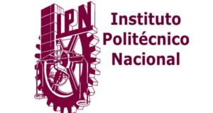 Josué Jiménez Vázquez, estudiante de doctorado en Tecnología Avanzada del Centro de Investigación en Ciencia Aplicada y Tecnología Avanzada (CICATA), Unidad Legaria, del Instituto Politécnico Nacional (IPN), se encuentra trabajando en un proyecto en favor de las personas que padecen diabetes tipo 1 y 2.