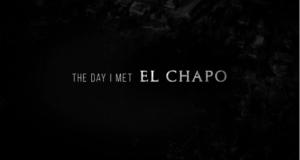 """La actriz protagonista de """"La reina del sur"""", Kate del Castillo, presentó el primer promocional de este nuevo proyecto, la serie"""