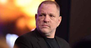 Actriz asegura que es falso que Ben Affleck desconociera los acusaciones contra Harvey Weinstein