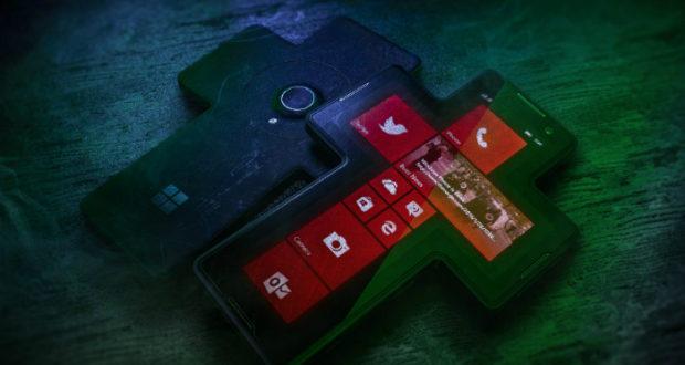 ¡Es oficial! Microsoft dejará de producir sus propios telefonos Windows Phone, al igual que su sistema operativo, el Windows 10 Mobile.