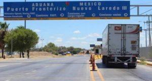 El T-MEC simplificará los trámites aduaneros y facilitará el comercio regional