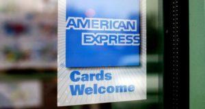 """Millennials prefieren meses sin intereses y American Express lo quiere aprovechar para darle mayor beneficios a los """"adultos jóvenes""""."""