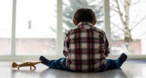 Estudio indica que el 83% de los casos de autismo son heredados