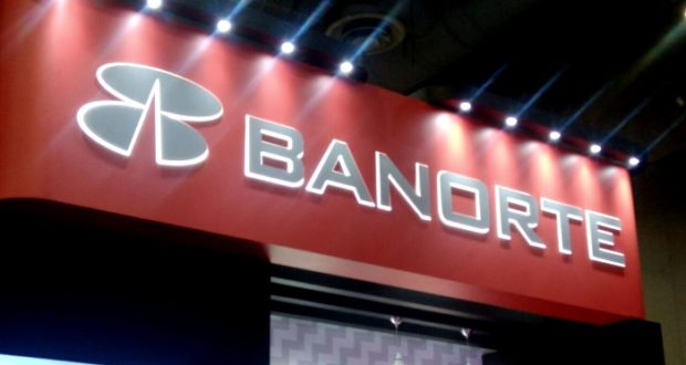 Grupo Financiero Banorte realizó una oferta de fusión por Grupo Financiero Interacciones/Imagen: El Semanario