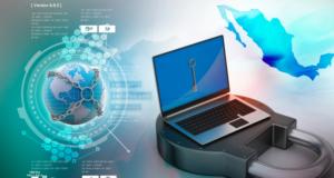 Empresas mexicanas deben prepararse para afrontar ataques cibernéticos en 2018, esto debido a la frecuencia y peligrosidad con que se presentaron estos hechos en 2017.