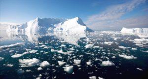 Advierten que el deshielo en el Océano Ártico es mayor al registrado por los satélites
