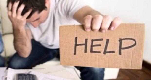 No comprometas las finanzas personales para salvar un proyecto empresarial que ya no da más